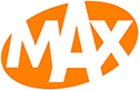 max-logo-witte-rand