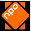 npo_logo