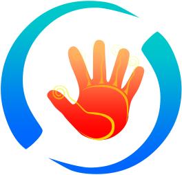 verontruste-ouderen-logo.png